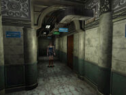 ResidentEvil3 2014-08-17 13-32-12-152