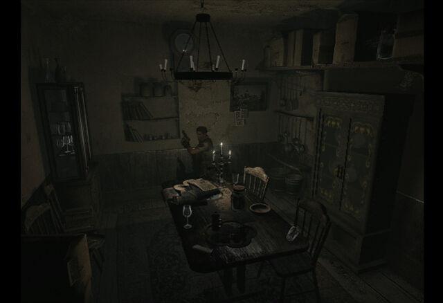 File:Small dining room (4).jpg