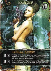 File:Outbreak card - Excella Gionne CH-021.jpg