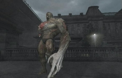 File:Resident Evil Outbreak 1 - Thantos II.jpg