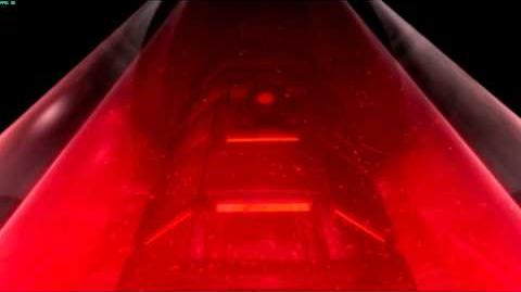 Resident Evil The Umbrella Chronicles all cutscenes - Dark Legacy 1 scene 1
