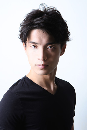 File:Murai Naruhito.jpg