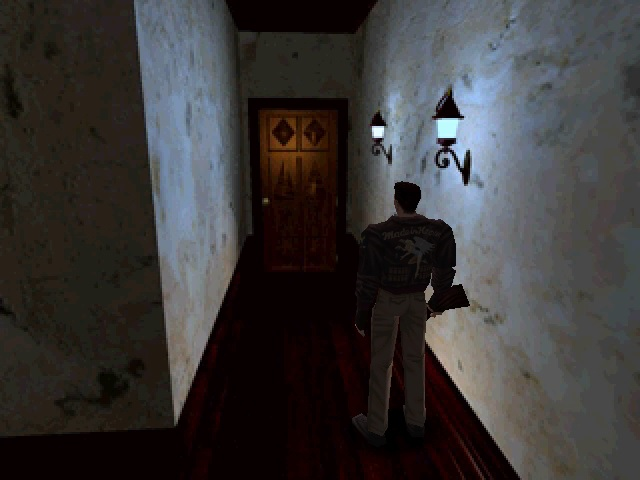 File:Room11.jpg