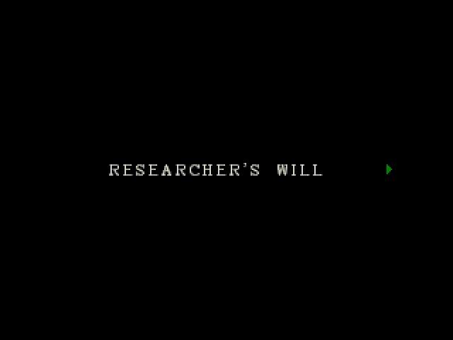 File:Researcher's will (re1 danskyl7) (1).jpg