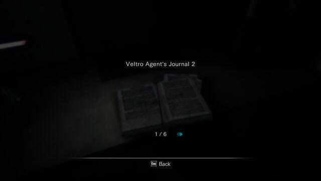 File:Veltro Agent's Journal 2 1.jpg