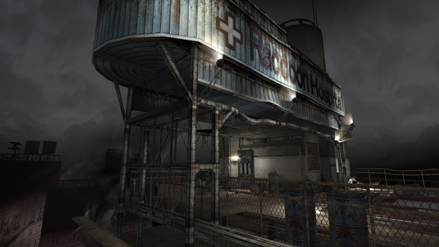 File:Roof in RE Outbreak.png