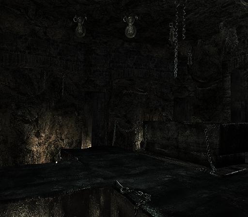 File:Altar background 38.jpg