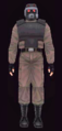 File:Hunk in Resident evil 2.png