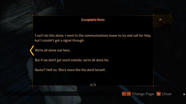 File:Escapee's Note 3.jpg
