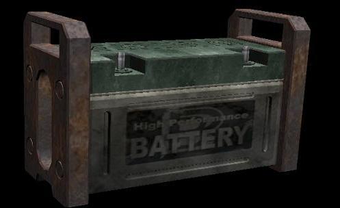 File:Hi-Power Battery.jpg