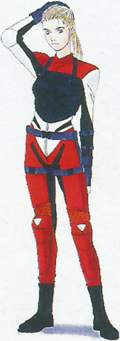 File:Elza in Armor.png