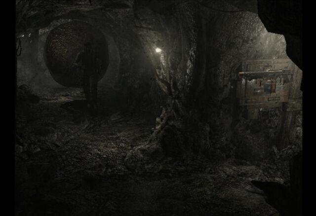File:Boulder corridor (6).jpg