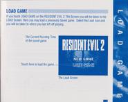 Tiger Resident Evil 2 - page 13
