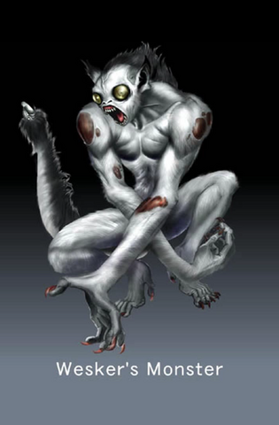 File:BH0-Weskers Monster.png