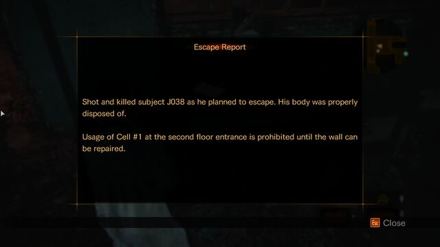File:Escape Report 1.jpg