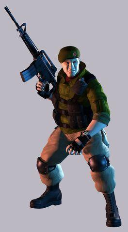 File:Resident evil 3 Mikhail Vector render.jpg