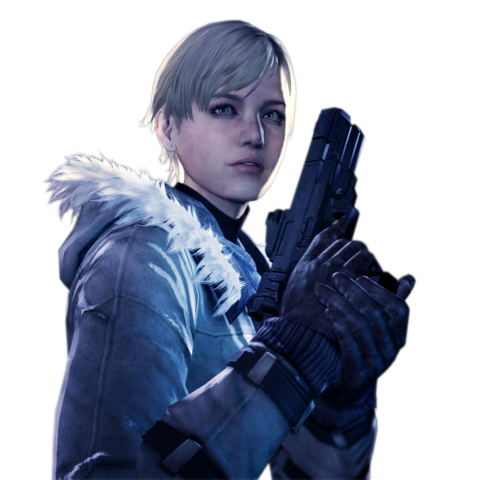 File:RE6 Mercs Image Sherry.png