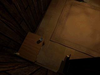 File:Resident Evil 1996 - Room 001 - image 5.jpg