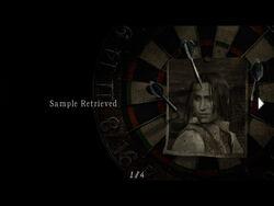 Sample retrieved (re4 danskyl7) (1)