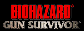 File:BIOHAZARD-GunSurvivor-TITLELG1.png