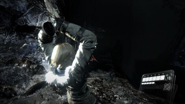File:Resident Evil 6 Oko 04.jpg
