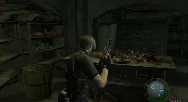 File:RE4Diningroom.png
