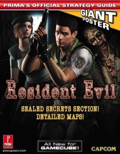 File:Resident Evil Prima Official Strategy Guide - front cover.jpg