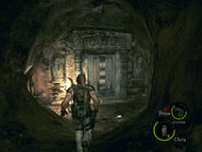 The caves in-game (Danskyl7) (13)