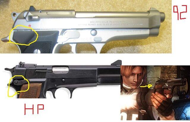 File:Gun comp m92.jpg
