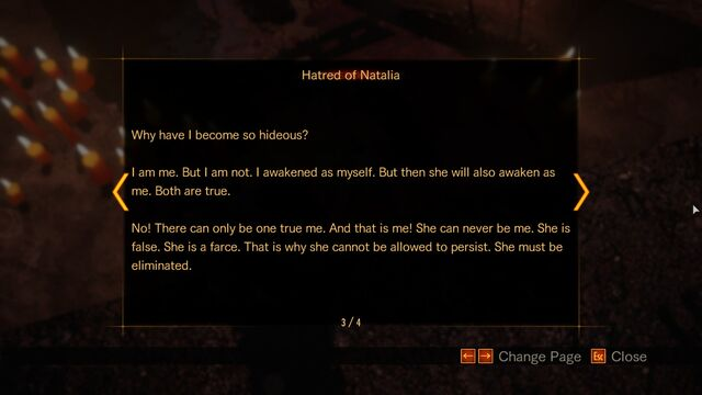 File:Hatred of Natalia 3.jpg