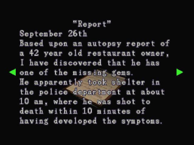 File:Marvin report's (Danskyl7) (4).jpg