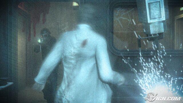 File:Resident-evil-the-darkside-chronicles-20090819032333416.jpg