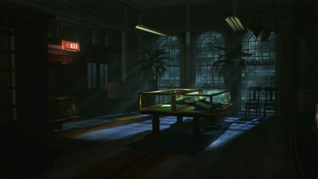 File:RE6 UniGuestRoom-SchBuild1F room.png