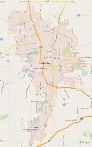 File:Rochester, Minnesota, EE. UU..jpg