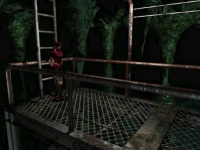 File:Cavernous passage (1).jpg