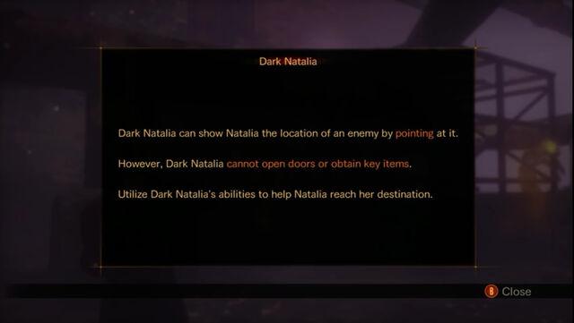 File:Dark Natalia.jpg