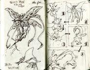 Noga-Let concept art