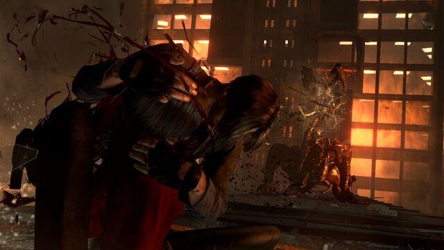 File:Resident Evil 6 Derek C Simmons 03.jpg