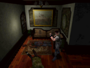 122901-resident-evil-windows-screenshot-encounter-with-very-first