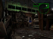 ResidentEvil3 2014-07-18 19-23-15-573