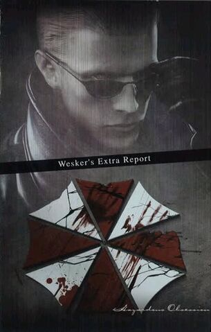 File:Extra Report cover.jpg