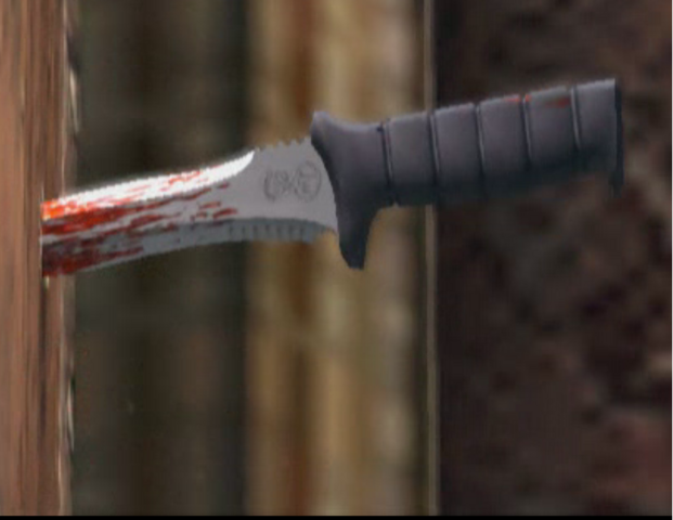 File:Leon's knife.png