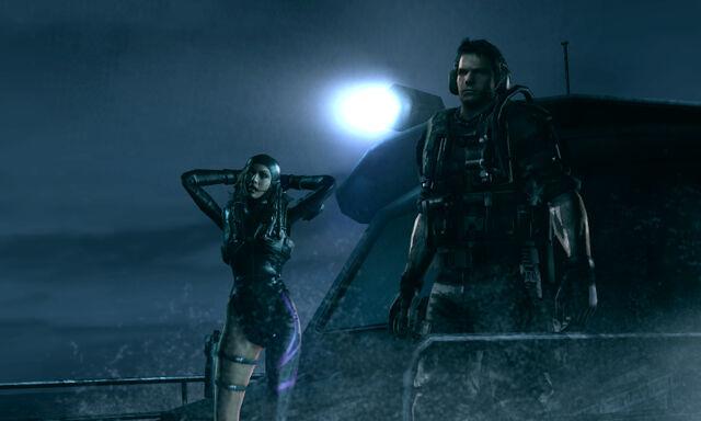 File:Resident evil revelations 131 by heatheryingnl-d4izrn3.jpg