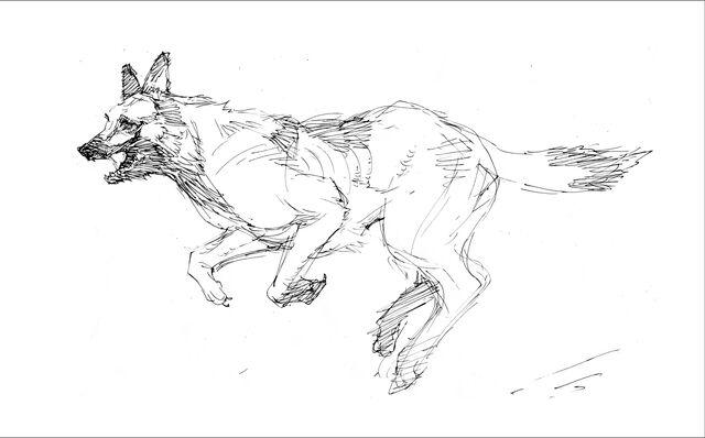 File:Zombie Dog C concept art 1.jpg