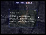 REOF1Files Jack's Memo 01