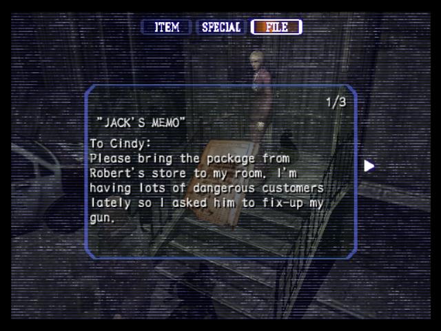 File:REOF1Files Jack's Memo 01.png