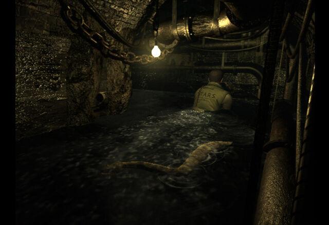 File:Lisa underground room (8).jpg