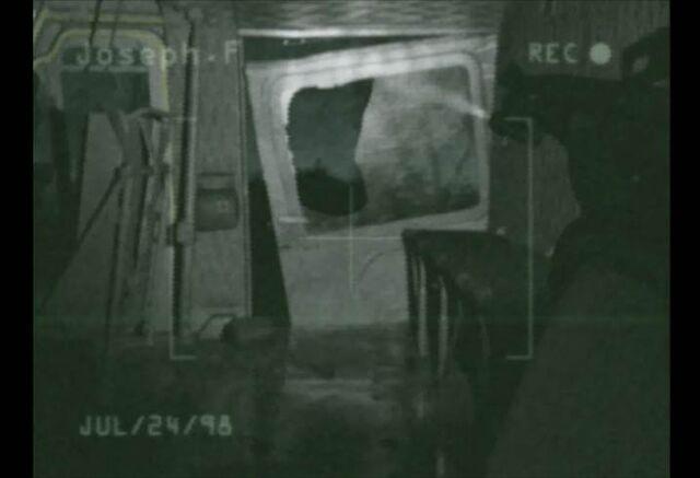 File:Remake 2002 intro cutscene (6).jpg