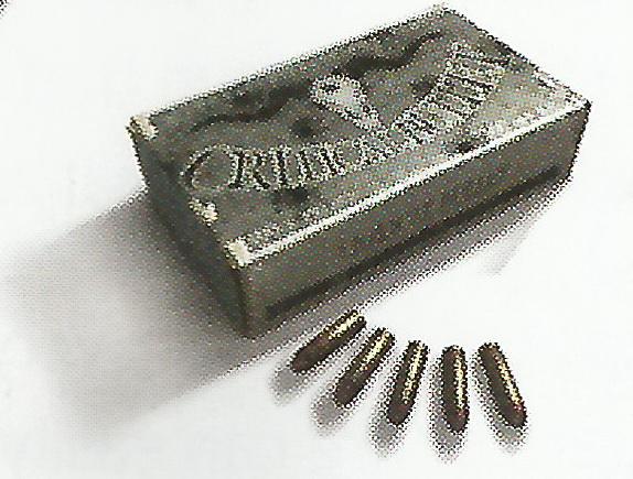 File:.500 S&W Ammo.jpg