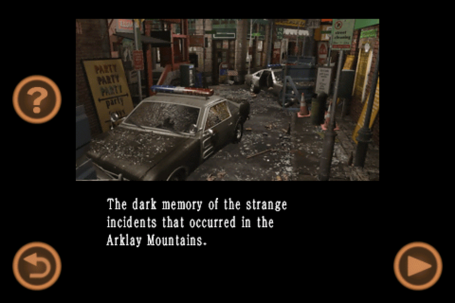 File:Mobile Edition file - Resident Evil 3 - page 4.png
